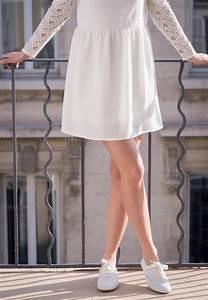 La Mariée Aux Pieds Nus : san marina lance une ligne de chaussures de mariage avec ~ Melissatoandfro.com Idées de Décoration