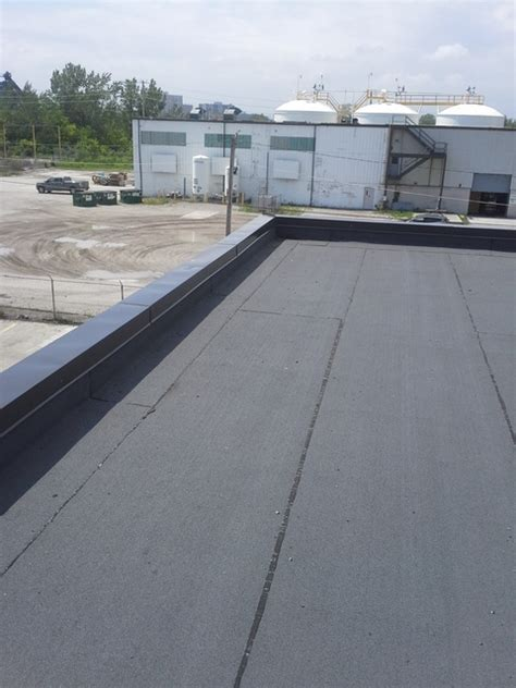 alpine roofing roofing  toronto homestars