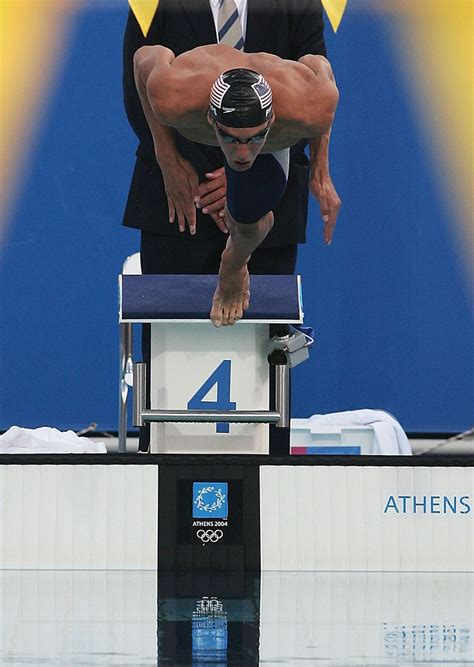 michael phelps dive 104 best images about i got this sport guys on my radar on