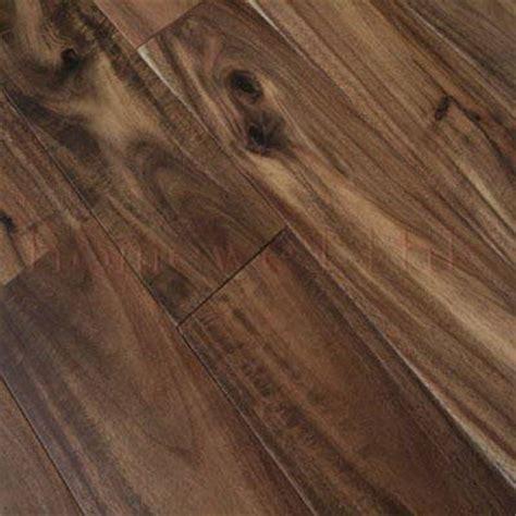 acacia wood color sell tiger wood color acacia walnut hardwood flooring id 3655718 from homewell hk industry