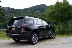 2016 gmc yukon quality review 2017 2018 best cars reviews With 2016 yukon denali invoice price