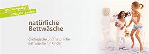 Bio Bettwäsche Kinder : bio bettw sche bettbez ge und spannbettlaken f r kinder ~ Michelbontemps.com Haus und Dekorationen