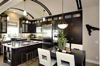 kitchen design ideas Kitchen Ideas: Design Styles and Layout Options | HGTV