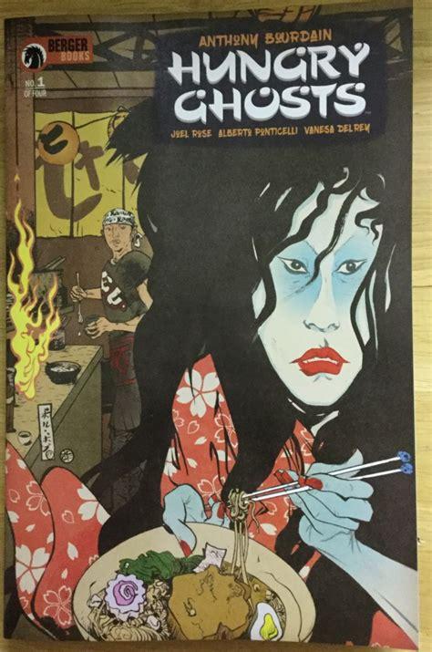 amazing stories comics western canadas premier source