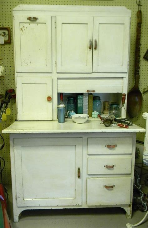 hoosier kitchen cabinet antique hoosier cabinet gas l antiques http www