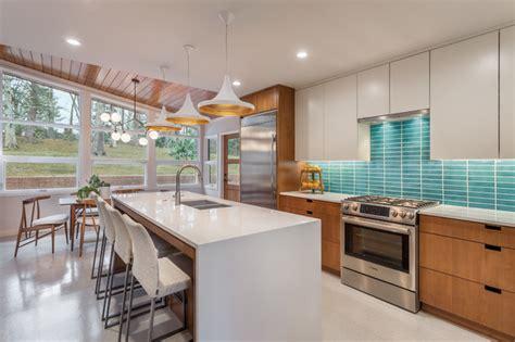 designer kitchens images northgate kitchen midcentury kitchen other by 3283