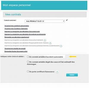 Devis Achat Voiture : client auto eurofil tout savoir sur votre contrat ~ Medecine-chirurgie-esthetiques.com Avis de Voitures