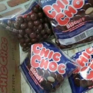 coklat delfi kiloan ori gr cha milktreasure almond