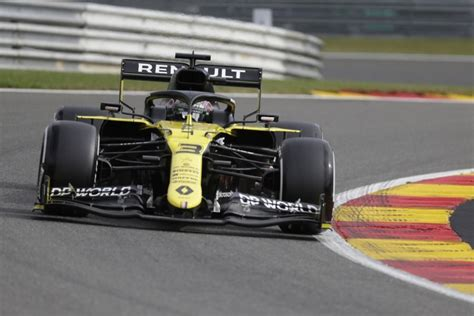 Grand prix times, practice and qualifying schedules and venues for whole. LIVE F1, Belgian GP 2020: real-time qualifying updates ...