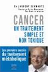 Régime Cétogène Danger : livre le r gime c tog ne contre le cancer thierry souccar editions ~ Nature-et-papiers.com Idées de Décoration