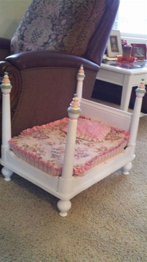 end dog bed 17 best images about dog beds made from end on
