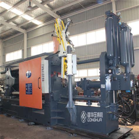 automatic aluminum die casting machine buy die casting machine injection machine