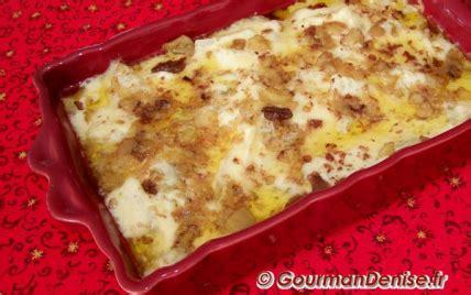 cuisiner cardons recettes à base de moelle les recettes les mieux notées