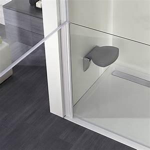 Schuhschrank Flach Weiß : hsk rechteck duschwanne mit integrierter ablaufrinne super flach wei rinnenabdeckung ~ Markanthonyermac.com Haus und Dekorationen