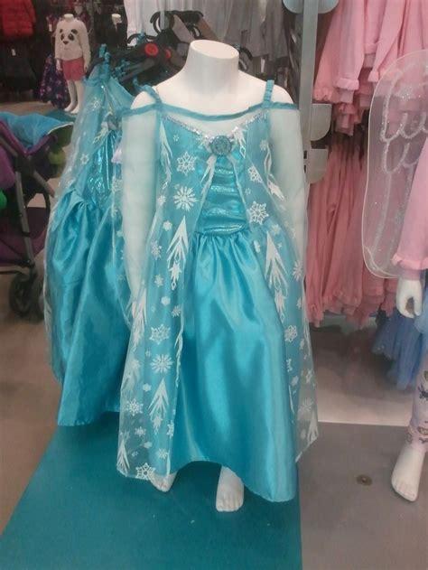 pin de chuchan susanne en delowcost vestidos primark