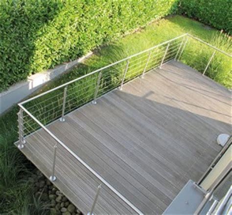 treppengeländer holz selber bauen treppengel 228 nder selber bauen mit hornbach