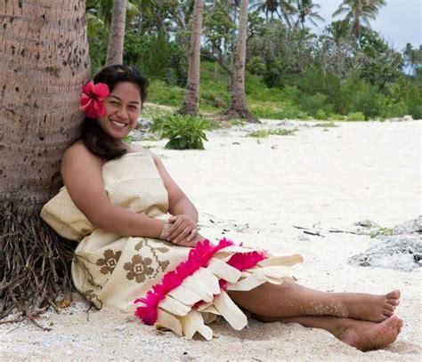 Tonga opens first station for women - IslandherIslandher ...