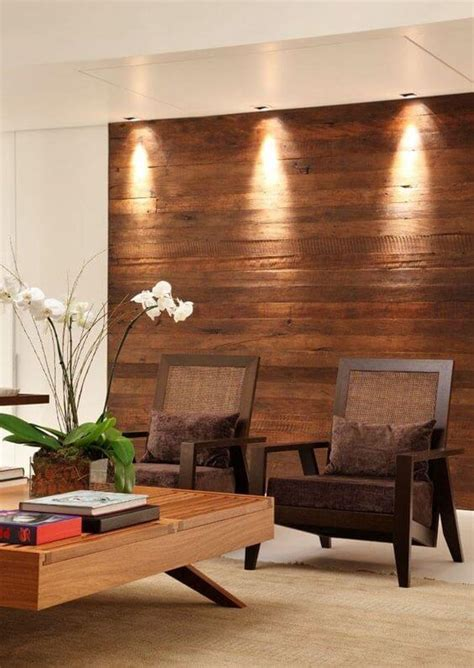 A mirror does not make the wall or the. 10 Best Living Room Wall Decoration Ideas for Indian Homes - Furlenco