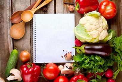Diet Vegetarian Plan Healthy Celebrity Pyramid Carbs