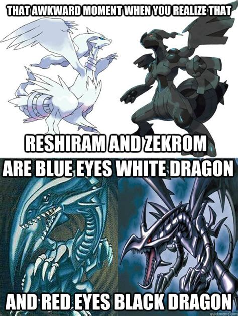 Dragon Memes - pokemon yugioh dragons memes quickmeme pokemon dont juge me people pinterest pok 233 mon