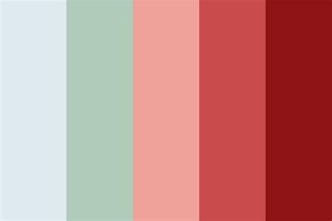 contemporary colors contemporary color palette