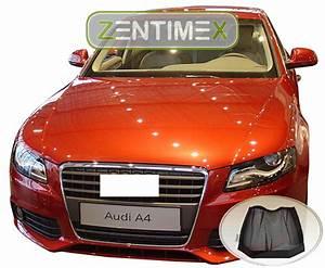 Audi A4 Kofferraumwanne Original : kofferraumwanne tpe netztasche f r audi a4 b8 8k2 vor ~ Jslefanu.com Haus und Dekorationen