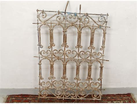 chaise fer forge marocaine grille de fen 234 tre marocaine fer forg 233 maroc maghreb atlas d 233 co xx 232 si 232 cle