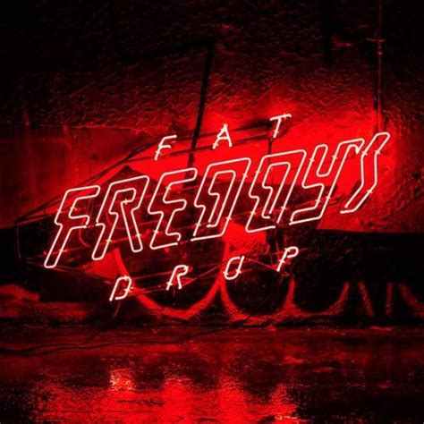 future classic fat freddys drop bays