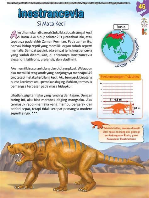 Последние твиты от dino kuning (@dikosauruss). Arti Dinosaurus Warna Warni / Arti Dino Merah Di Tiktok ...