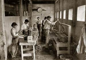 CHILD LABOR HORROR STORIES - EARLY 1900'S PICTURES ...