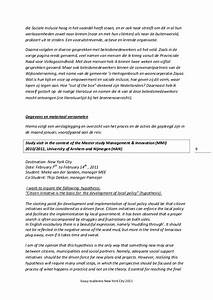 International Business Essays Travel To New York Essay Cheap Essay Papers also What Is The Thesis Statement In The Essay Essay About New York Roald Dahl Writing Paper Essay About Visiting  English Essay On Terrorism
