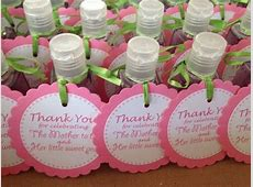 Tags Works Pea And Sweet Favor Baby Shower Body Bath 1
