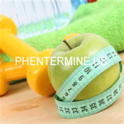 fenfast 375 tablets phentermine 37 5 substitute