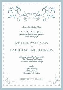 Luxury wedding invitation cards hyderabad wedding for Wedding invitation cards online hyderabad