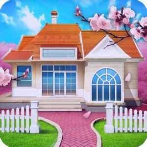 design home mod apk   unlimited diamond