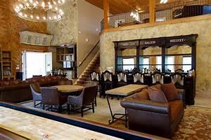 North texas physical address adams furniture jim smith for Home bar furniture in san antonio