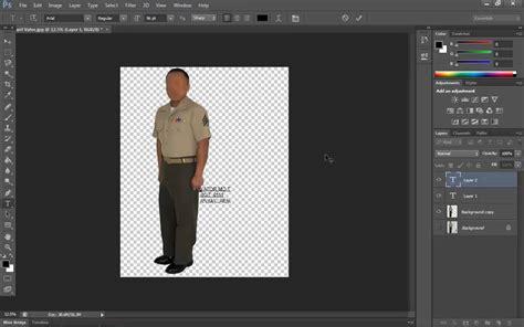 usmc promotion photo tutorial youtube