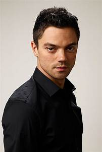 Dominic Cooper Biography| Profile| Pictures| News