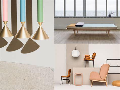 stockholm furniture fair  design news