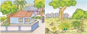 Desember 2012 Dyahcaturwulansari Contoh Gambar Rumah Idaman Minimalis 2017 Rumah Murah Erfina Kencana Regency Rumah Dijual Di Cibinong Rumah Bekas Murah Gambar Desain Properti