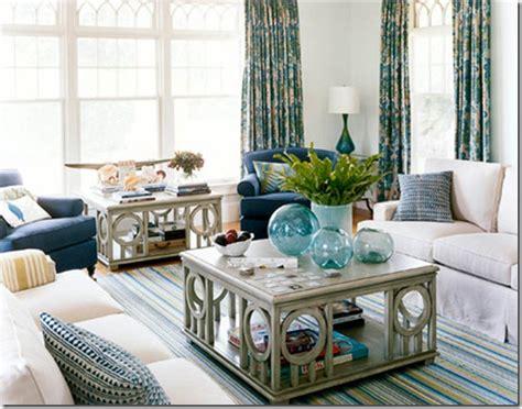 Beach Living Room Ideas by Coastal Living Room Design Ideas Home Decorating Ideas