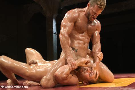 Fighting Men Suck Cock And Fuck Ass Xxx Dessert Picture 6