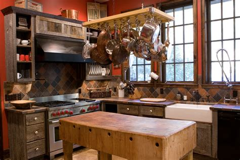 butcher block kitchen table island doma kitchen cafe