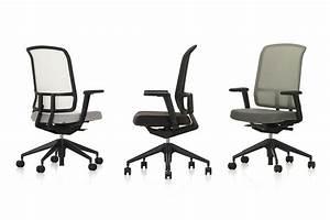 Bürostuhl Klassiker Vitra : vitra am chair b rostuhl einrichtungsh user h ls ~ Michelbontemps.com Haus und Dekorationen