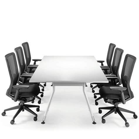 vee table 2400x900 endo