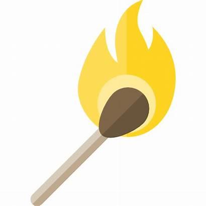 Matches Match Icon Transparent Icons Fire Transparentpng