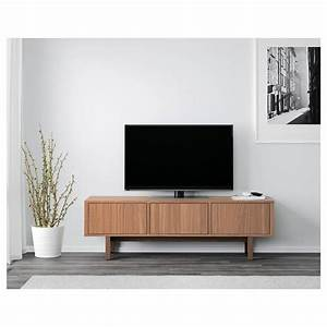 Tv Lowboard Ikea : 15 best ideas of ikea stockholm sideboards ~ A.2002-acura-tl-radio.info Haus und Dekorationen