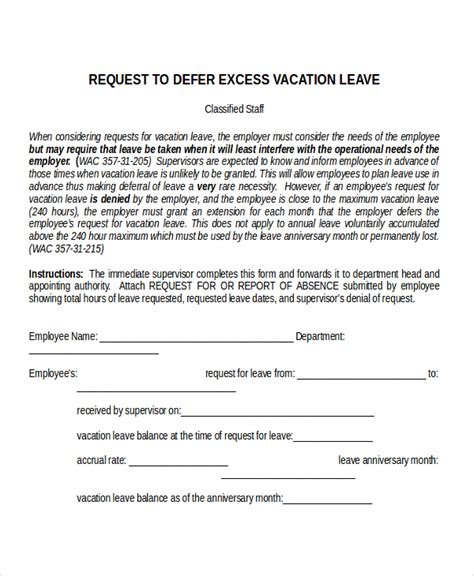 write  letter  leave application buy college essay