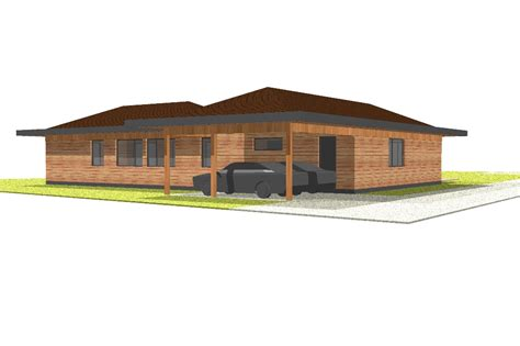 maison ossature bois constructeur constructeur maison ossature bois is 233 re 38