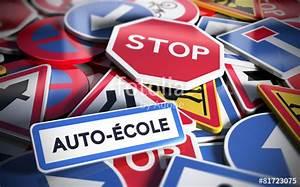 Inscription Code De La Route Prix : auto cole photo libre de droits sur la banque d 39 images image 81723075 ~ Maxctalentgroup.com Avis de Voitures